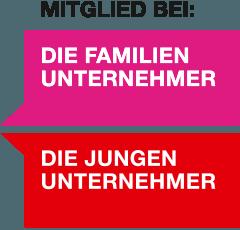 Die Familienunternehmer sind die Stimme der Familienunternehmen in Deutschland