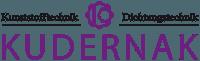 Kudernak Logo
